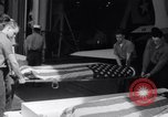Image of USS Oriskany Subic Bay Philippines, 1966, second 13 stock footage video 65675030805