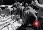 Image of USS Oriskany Subic Bay Philippines, 1966, second 34 stock footage video 65675030805
