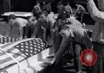 Image of USS Oriskany Subic Bay Philippines, 1966, second 35 stock footage video 65675030805