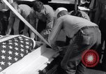 Image of USS Oriskany Subic Bay Philippines, 1966, second 39 stock footage video 65675030805