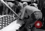 Image of USS Oriskany Subic Bay Philippines, 1966, second 40 stock footage video 65675030805