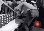 Image of USS Oriskany Subic Bay Philippines, 1966, second 42 stock footage video 65675030805