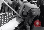Image of USS Oriskany Subic Bay Philippines, 1966, second 43 stock footage video 65675030805