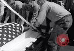 Image of USS Oriskany Subic Bay Philippines, 1966, second 46 stock footage video 65675030805