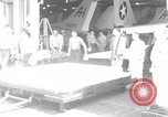 Image of USS Oriskany Subic Bay Philippines, 1966, second 1 stock footage video 65675030807