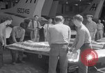 Image of USS Oriskany Subic Bay Philippines, 1966, second 14 stock footage video 65675030807