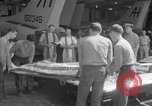 Image of USS Oriskany Subic Bay Philippines, 1966, second 15 stock footage video 65675030807