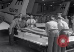 Image of USS Oriskany Subic Bay Philippines, 1966, second 21 stock footage video 65675030807