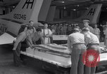 Image of USS Oriskany Subic Bay Philippines, 1966, second 22 stock footage video 65675030807