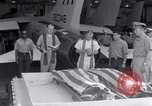 Image of USS Oriskany Subic Bay Philippines, 1966, second 30 stock footage video 65675030807