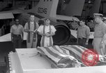 Image of USS Oriskany Subic Bay Philippines, 1966, second 35 stock footage video 65675030807