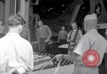 Image of USS Oriskany Subic Bay Philippines, 1966, second 39 stock footage video 65675030807