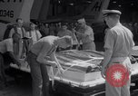 Image of USS Oriskany Subic Bay Philippines, 1966, second 48 stock footage video 65675030807