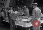 Image of USS Oriskany Subic Bay Philippines, 1966, second 49 stock footage video 65675030807