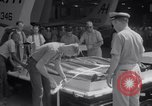 Image of USS Oriskany Subic Bay Philippines, 1966, second 51 stock footage video 65675030807