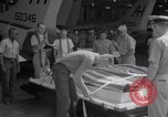 Image of USS Oriskany Subic Bay Philippines, 1966, second 57 stock footage video 65675030807