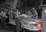 Image of USS Oriskany Subic Bay Philippines, 1966, second 58 stock footage video 65675030807