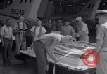 Image of USS Oriskany Subic Bay Philippines, 1966, second 59 stock footage video 65675030807