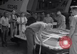 Image of USS Oriskany Subic Bay Philippines, 1966, second 60 stock footage video 65675030807