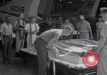 Image of USS Oriskany Subic Bay Philippines, 1966, second 61 stock footage video 65675030807