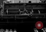 Image of USS Oriskany Subic Bay Philippines, 1966, second 5 stock footage video 65675030808