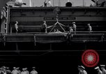 Image of USS Oriskany Subic Bay Philippines, 1966, second 7 stock footage video 65675030808