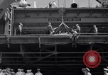 Image of USS Oriskany Subic Bay Philippines, 1966, second 15 stock footage video 65675030808