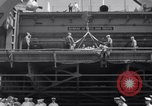 Image of USS Oriskany Subic Bay Philippines, 1966, second 16 stock footage video 65675030808