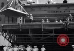 Image of USS Oriskany Subic Bay Philippines, 1966, second 26 stock footage video 65675030808