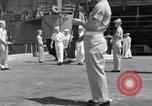 Image of USS Oriskany Subic Bay Philippines, 1966, second 47 stock footage video 65675030808
