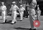 Image of USS Oriskany Subic Bay Philippines, 1966, second 55 stock footage video 65675030808
