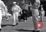 Image of USS Oriskany Subic Bay Philippines, 1966, second 58 stock footage video 65675030808