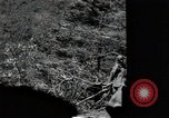 Image of US Army helicopters Korea, 1950, second 19 stock footage video 65675030811