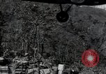 Image of US Army helicopters Korea, 1950, second 48 stock footage video 65675030811