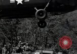Image of US Army helicopters Korea, 1950, second 52 stock footage video 65675030811