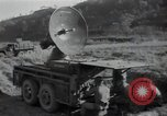 Image of Eighth Army Signal Corps Korea, 1951, second 2 stock footage video 65675030813