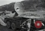 Image of Eighth Army Signal Corps Korea, 1951, second 6 stock footage video 65675030813