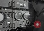 Image of Eighth Army Signal Corps Korea, 1951, second 10 stock footage video 65675030813