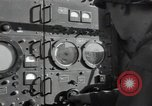 Image of Eighth Army Signal Corps Korea, 1951, second 11 stock footage video 65675030813