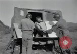 Image of Eighth Army Signal Corps Korea, 1951, second 13 stock footage video 65675030813