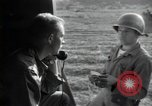 Image of Eighth Army Signal Corps Korea, 1951, second 28 stock footage video 65675030813