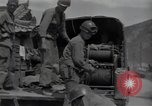 Image of Eighth Army Signal Corps Korea, 1951, second 39 stock footage video 65675030813