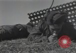 Image of Eighth Army Signal Corps Korea, 1951, second 53 stock footage video 65675030813