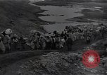 Image of US Army 24th Division Korea, 1950, second 14 stock footage video 65675030816