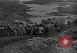 Image of US Army 24th Division Korea, 1950, second 15 stock footage video 65675030816