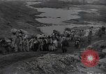 Image of US Army 24th Division Korea, 1950, second 16 stock footage video 65675030816