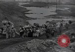 Image of US Army 24th Division Korea, 1950, second 17 stock footage video 65675030816