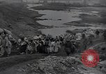 Image of US Army 24th Division Korea, 1950, second 18 stock footage video 65675030816