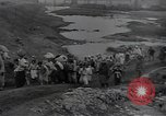 Image of US Army 24th Division Korea, 1950, second 19 stock footage video 65675030816