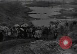 Image of US Army 24th Division Korea, 1950, second 20 stock footage video 65675030816